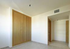 Magn�fico piso en alquiler en Zona Forum
