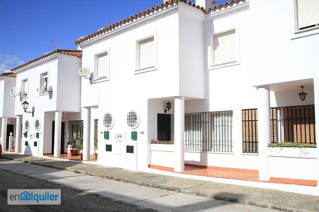 Alquiler de pisos de particulares en la ciudad de algeciras p gina 2 - Alquiler pisos algeciras particulares ...