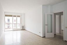 Magnifico piso de 4 habitaciones
