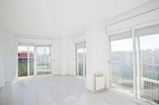 Magn�fico piso de 3 habitaciones