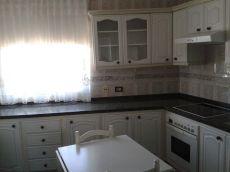 Candelaria 450 euros 3 Habitaciones Trato Directo
