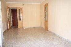 Alquiler piso Cerda��e�ola