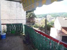 Alquiler piso terraza Aprop centre