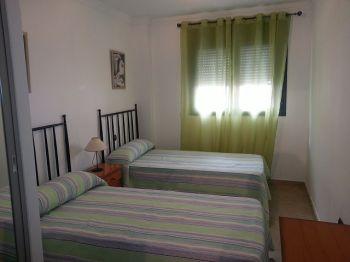 Vivienda en zona Guanarteme, 1 dormitorio foto 2