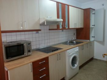 Vivienda en zona Guanarteme, 1 dormitorio foto 0