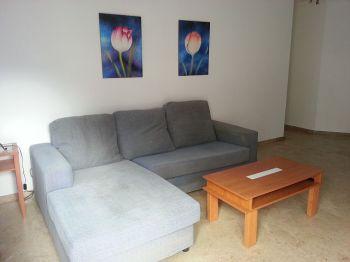 Vivienda en zona Guanarteme, 1 dormitorio foto 1