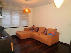 Precioso piso en urbanizaci�n Vela Mayor