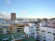 Apartamento amueblado en pleno centro, Parque Canalejas.