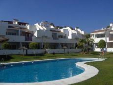 Apartamento Vacaciones en Islantilla