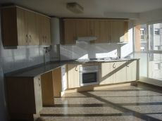 piso nuevo Torrent