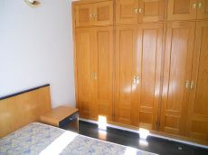 Precioso piso en ronda de buenavista