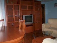 Poligono , 3 dormitorios