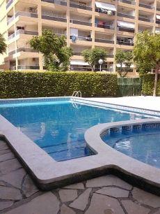 Apartamento en la Pineda, Tarragona