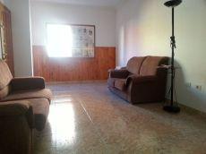 Sin muebles, patio interior, lavadero en azotea. Finca Espa�