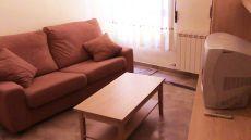 Granada: junto al Triunfo, piso 2 dormitorios