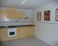 Alquiler piso en calle Carmelo D�vila San Juan