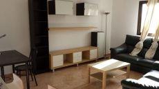 Estupendo piso dos dormitorios cruce Arinaga