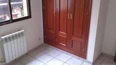 Alquiler piso 2 dormitorios Collado Mediano