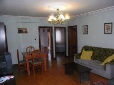 Alquiler Piso en Valladolid