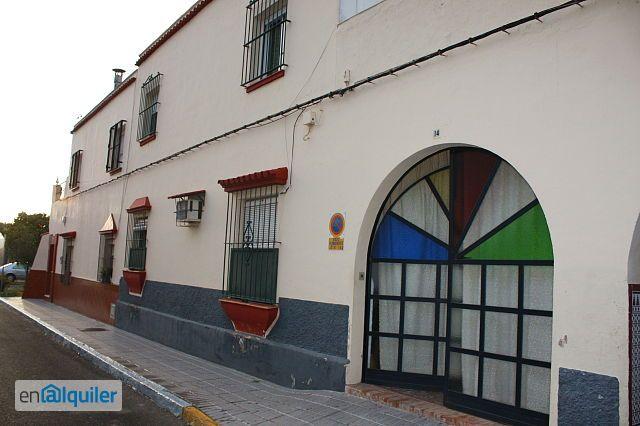 Alquiler de pisos de particulares en la ciudad de san juan for Pisos alquiler sevilla solo particulares