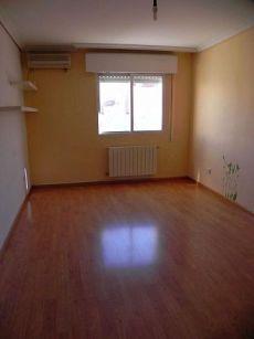 Piso de 2 dormitorios junto Avda. Albufera y m30