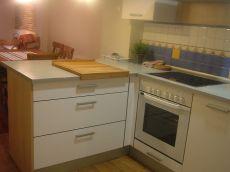 Bonito apartamento en casco viejo Pamplona. C nueva 107