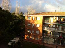 Alquiler vivienda 3 dormitorios. Piscina comunitaria