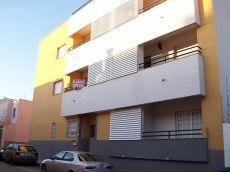 Piso 2 dormitorios en pleno centro Roquetas de Mar