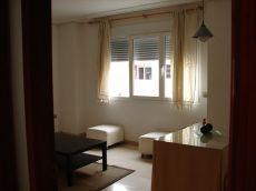 Precioso piso en el centro de C�rdoba, con acabados de lujo