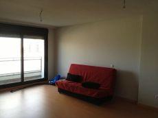 Vivienda a estrenar con 3 dormitorios en el barrio de la lun
