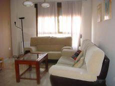 Precioso Apartamento Seminuevo en Ronda Norte