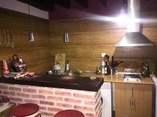 Alquilo estudio centro de Alicante