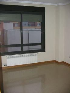 Apartamento nuevo c Verbena 14