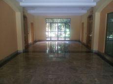 San Pablo 3 dormitorios lujo