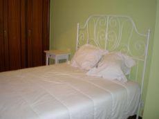Apartamento c�ntrico en Valladolid