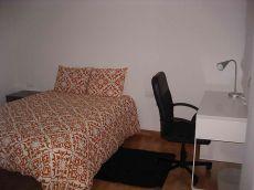 Piso de 3 dormitorios en Ciudad Jard�n