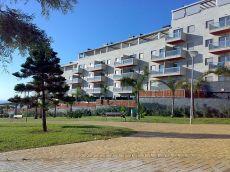 Alquiler piso en el Pinillo, Torremolinos
