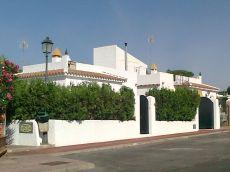 Casa junto Parque Nacional Do�a Ana y cerca de la playa