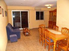 Piso estupendo, en Mislata de 3 habitaciones, 2 ba�os.