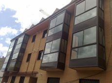 Apartamento de 1 d con gran trastero