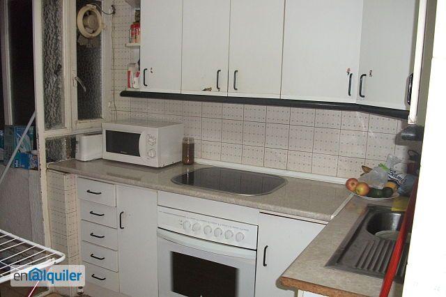 Alquiler de pisos en salamanca 3141527 for Alquiler de pisos en salamanca