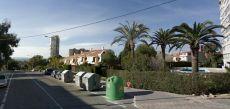 Alquiler sin comisi�n de agencia en Cabo Huertas