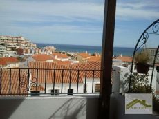 Alquiler piso terraza y jardin A�oreta golf