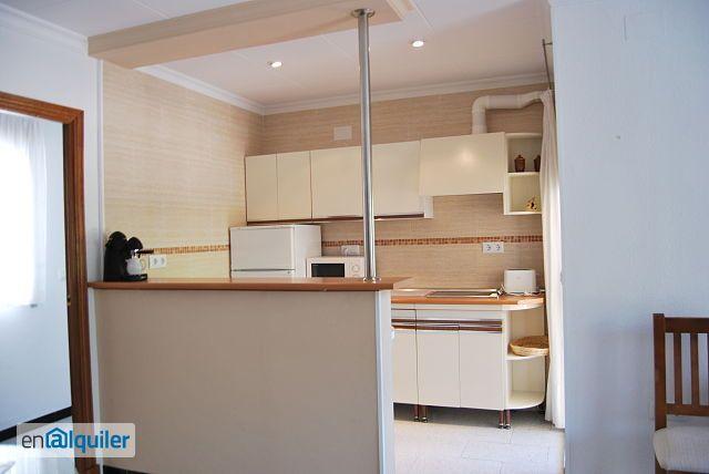 Alquiler de pisos de particulares en la ciudad de estepa - Pisos en estepa ...