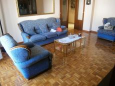 Alquiler con opci�n a compra, inf�rmese