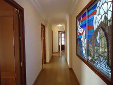 Piso v acio de 5 dormitorios en el centro de Huelva
