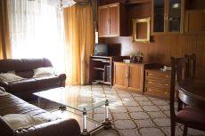 Gran oportunidad! Acera de Granada, Miraflores piso 3 dorm.