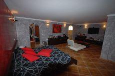 Villa reformada en zona este de Marbella
