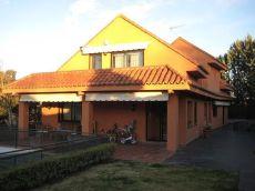 Alquiler casa garaje San Agustin del Guadalix
