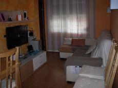 Precioso piso completamente reformado para entrar a vivir